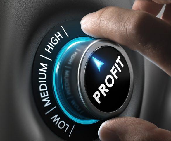 Capitalismul in business – piata, productie si capital