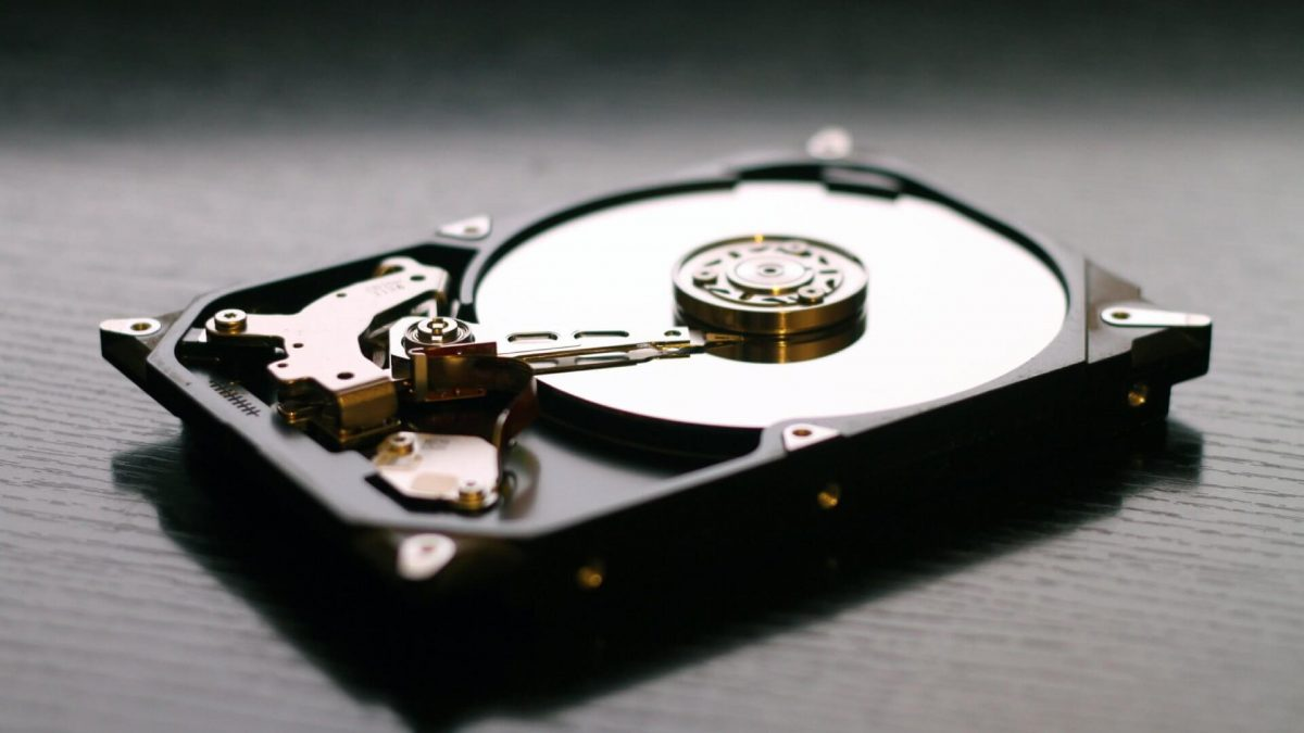 Cum putem sa ne protejam memoria calculatorului?