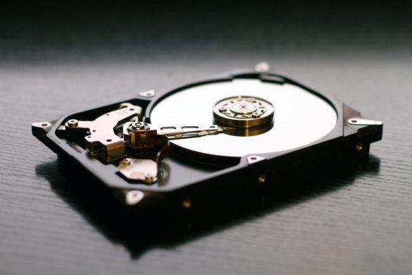 Cum putem sa ne protejam memoria calculatorului