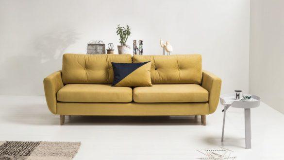 Sfaturi pentru a cumpara o canapea