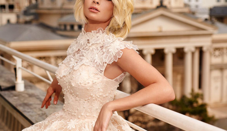 Cum alegi o rochie de ocazie?