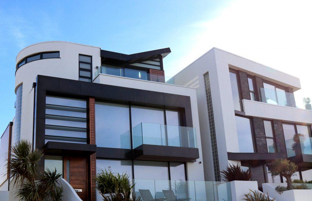 De ce este mai avantajos un apartament decat o casa in Bucuresti?