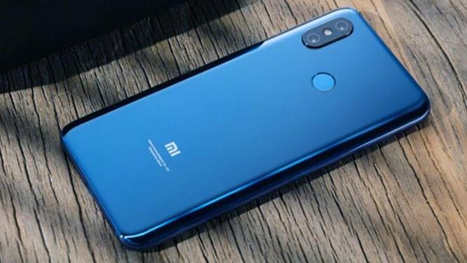 Cum sa eliminati reclame pop-up si virusi de pe Xiaomi Pocophone F1