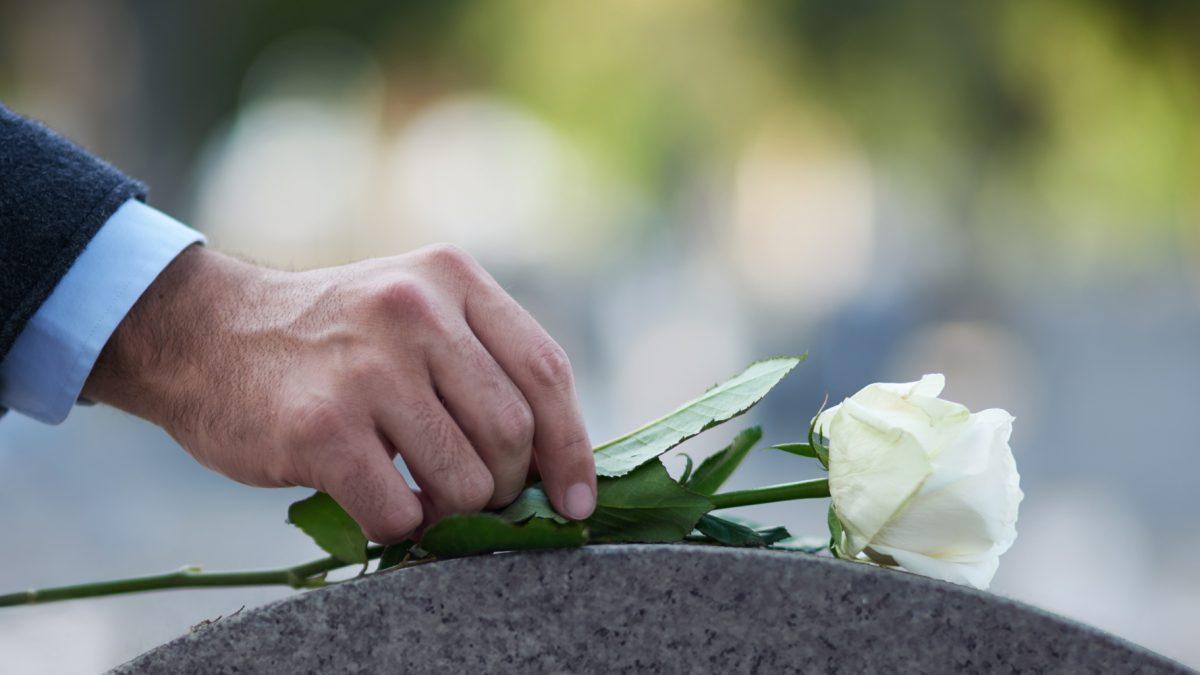 De ce sunt repatriati decedatii in Romania?