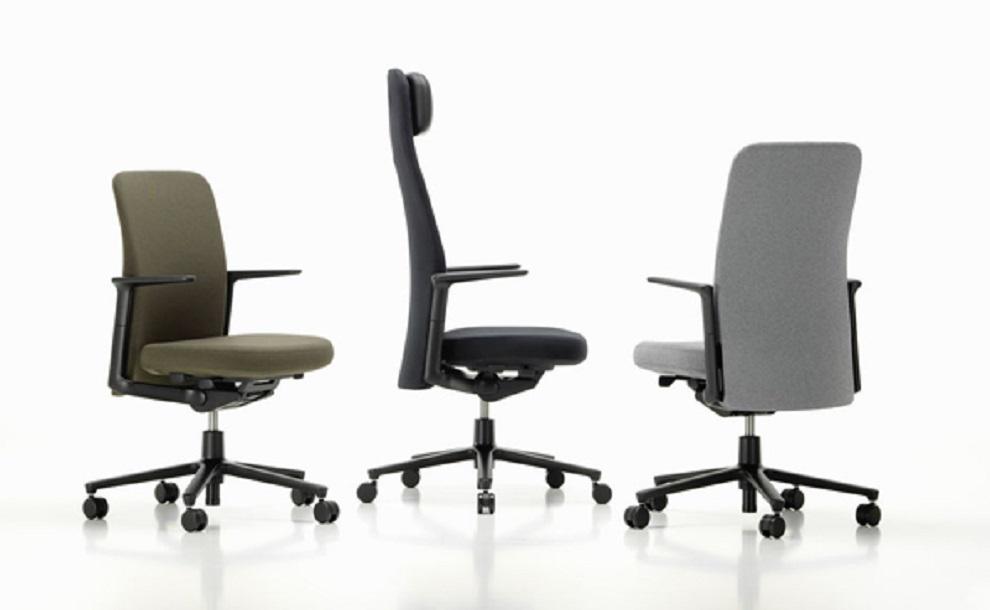 Ce factori alcatuiesc un scaun ergonomic?