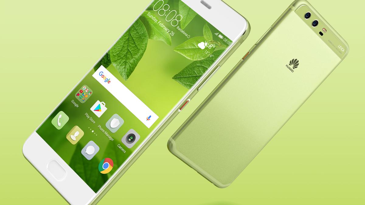 De ce nu se mai deschide telefonul Huawei P10?