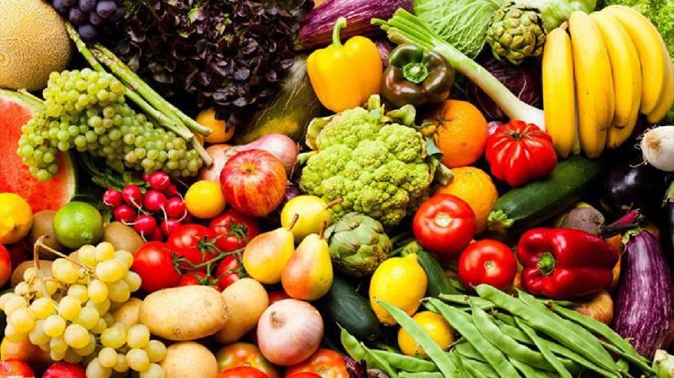 De ce cultivam legumele?