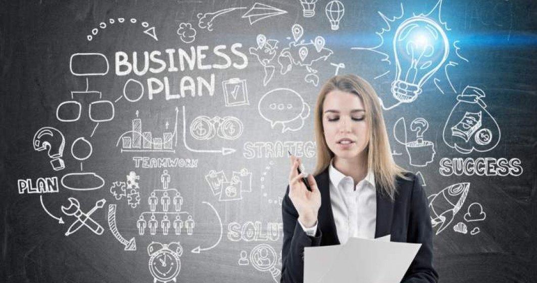 Idei profitabile de afaceri