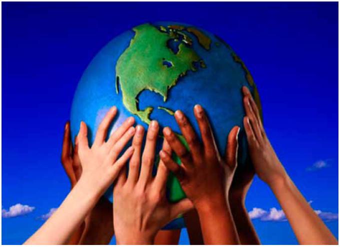 Informatii pe scurt despre drepturile omului