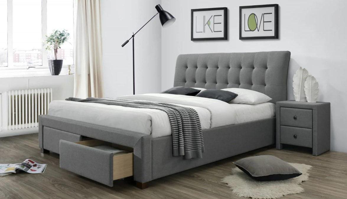 Cum sa alegeti cele mai bune accesorii pentru pat?