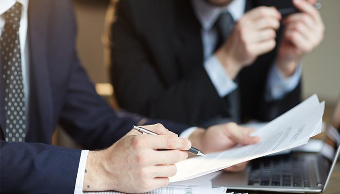 Leasing personal sau pe firma?