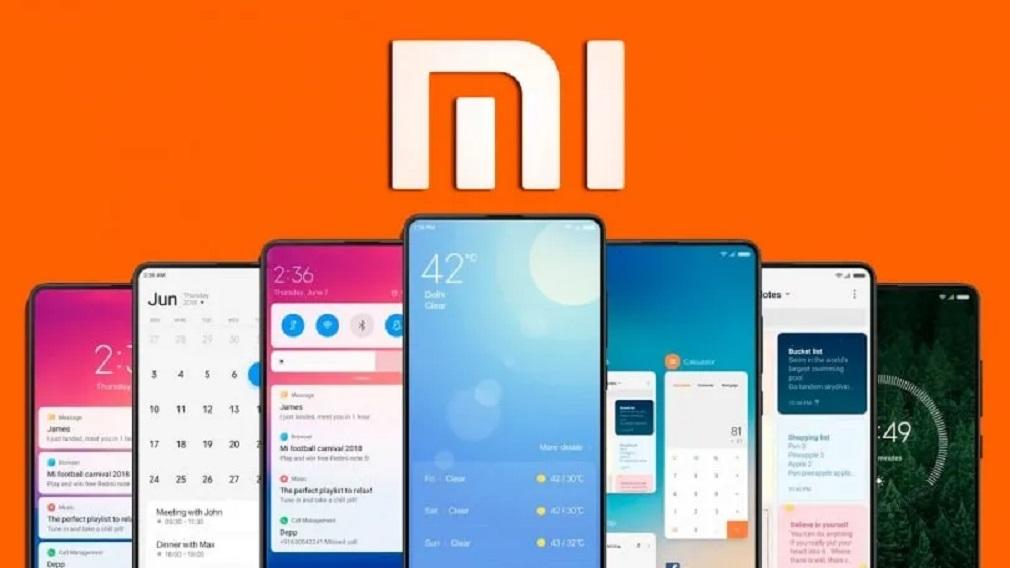 MIUI: sfaturi si trucuri pentru smartphone-urile Xiaomi