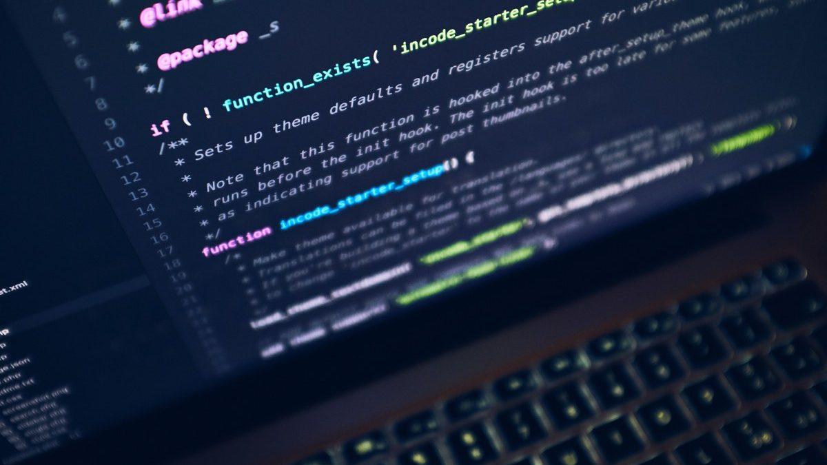 Cum sa gasesti si sa repari link-urile invalide pe servere VPS?