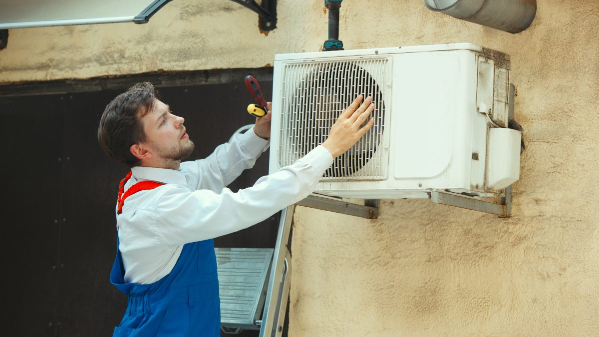 Cateva informatii utile despre freon