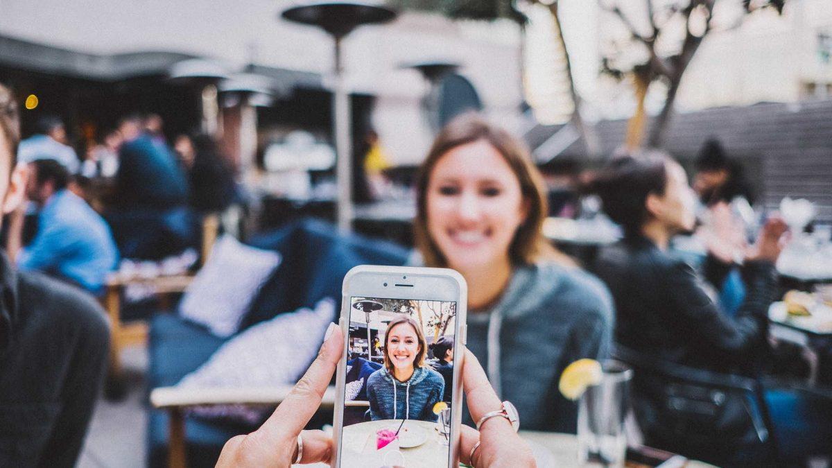 Cele mai bune 5 aplicatii pentru editat poze