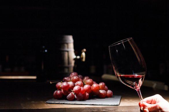 Cand sau cat de des ar trebui pritocit vinul