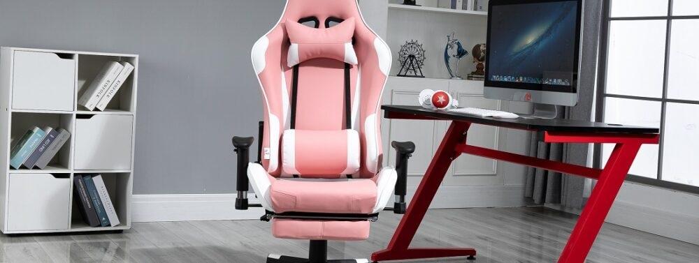 De ce sa investesc intr-un scaun de inalta calitate?