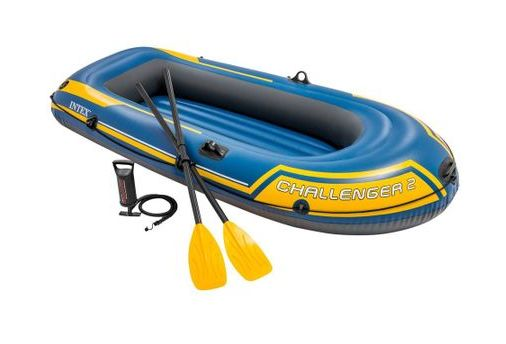 Cum sa gasesti o barca gonflabila potrivita tie?