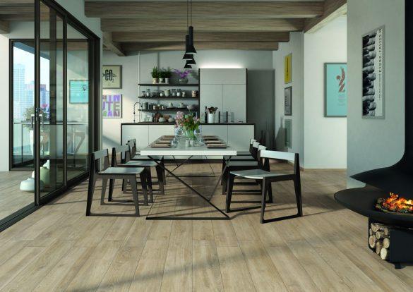 Tipuri de pardoseli pentru casa ta, pe care sa o alegi?
