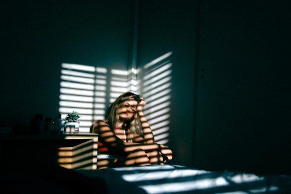 Despre problemele cu somnul și soluții eficiente în combaterea acestora